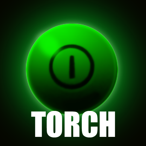 Torch - Apps on Google Play