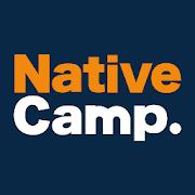 ネイティブキャンプ英会話!オンライン英会話で日常英会話/ネイティブ英会話リスニング!