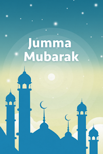 Jumma mubarak greetings wishes ramzan eid dua apps bei google play screenshot m4hsunfo