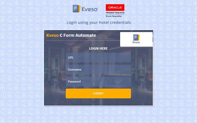 Kveso Plus