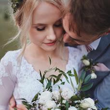 Wedding photographer Jacek Jagaczewski (jagaczewski). Photo of 14.07.2017