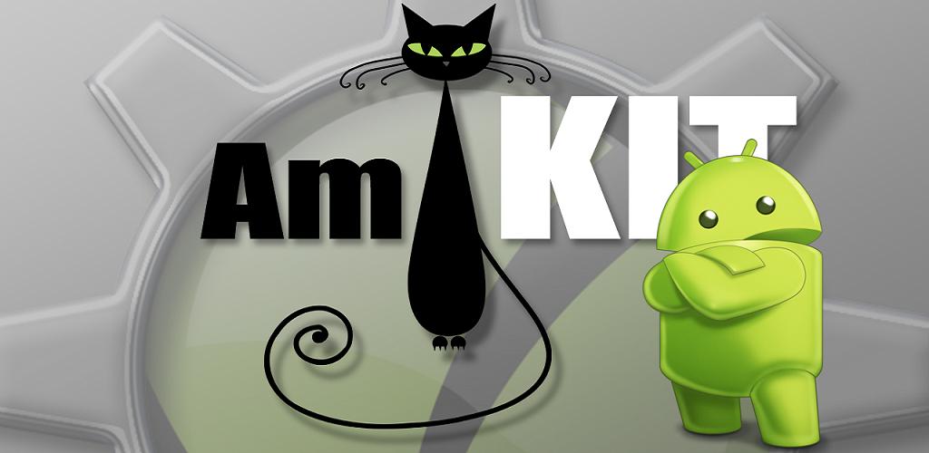 AmiKit 1 8 0 04 Apk Download - sk amiga amikit arm APK free