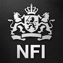 Themadagen Digitaal NL icon