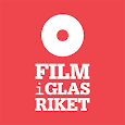 Film i Glasriket apk