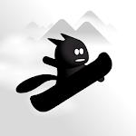 MiloTheCat Surf Challenge v1.0