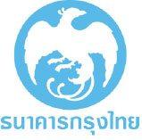 logo-krung-thai
