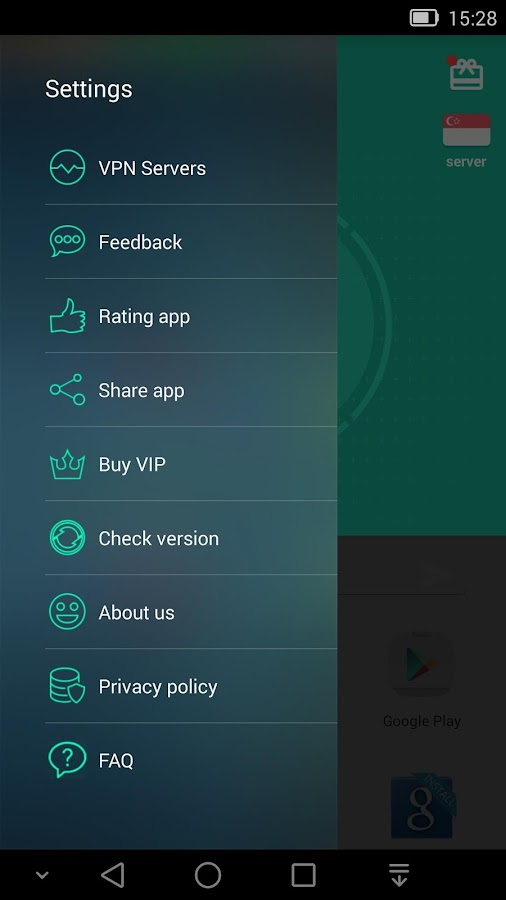 Vpn master free 183 unblock 183 proxy android apps on google play