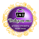 Dukaan.me for PC-Windows 7,8,10 and Mac