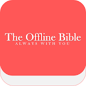 The Offline Bible