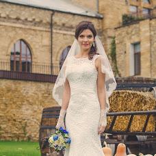 Wedding photographer Viktoriya Taran (glstudio). Photo of 17.02.2016