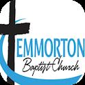 Emmorton Baptist Church icon