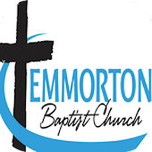 Emmorton Baptist Church