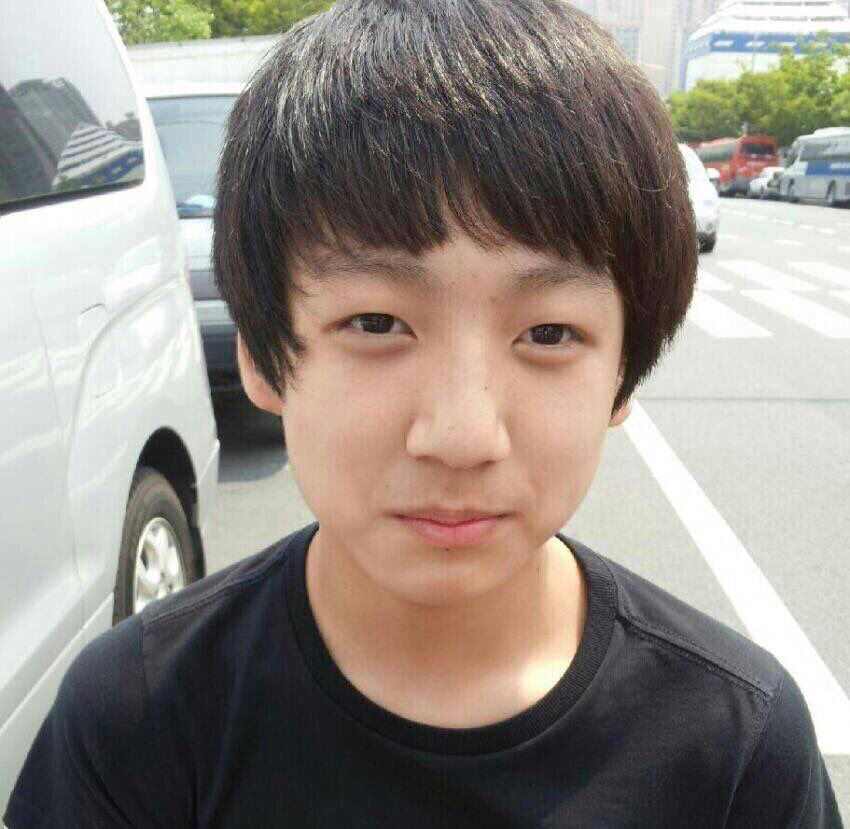 pubertywinners_jungkook1