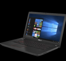 ASUS FX753VE Drivers download,ASUS FX753VE Drivers