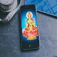 MATA KE BHAJANS icon
