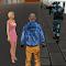 Street Gangs USA: San Andreas 1.0 Apk