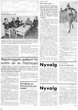 Photo: 1983-2 side 24