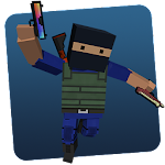 Block Strike v1.8.7
