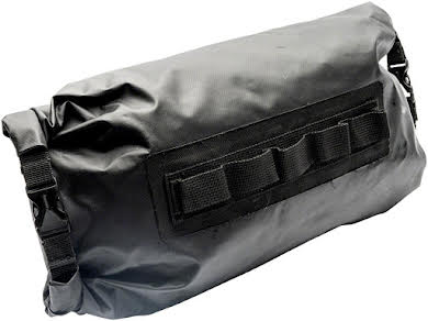 PDW Gear Belly Handlebar Bag and Harness alternate image 2