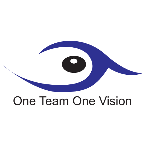 Bangalore Ophthalmic Society