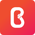 Bartr: Video Buy and Sell Used Locally UAE icon