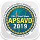 APSAVD 2019 APK