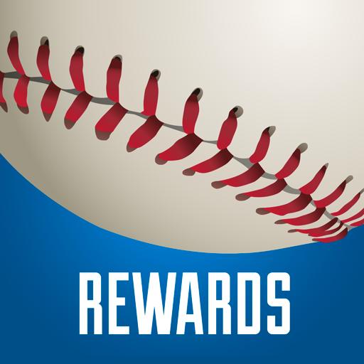 Kansas City Baseball Rewards