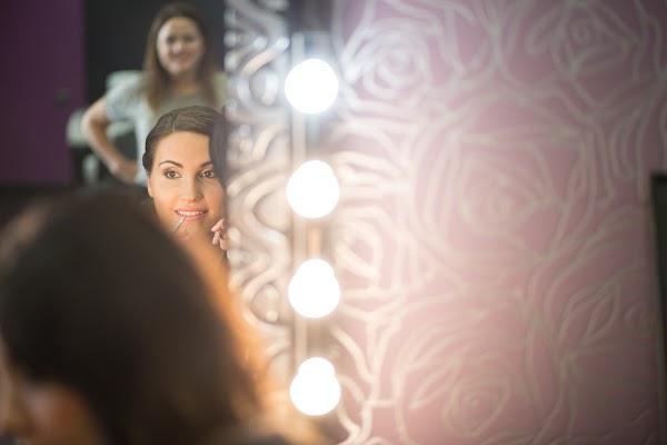 Fotógrafo de bodas Jessica Garcia (JessicaGarcia). Foto del 01.09.2016