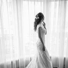 Wedding photographer Roman Dray (piquant). Photo of 28.12.2017