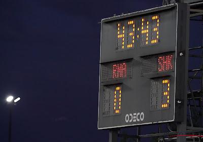 """""""In crisis naar de Clásico"""" & """"elke dag slechter"""": Real Madrid door het slijk gehaald in Spaanse pers"""