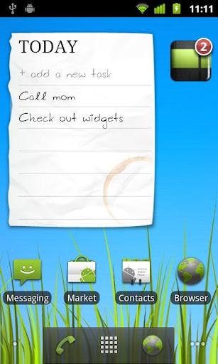 Do it Tomorrow screenshot 7