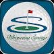 Heritage Golf Links - GA Download for PC Windows 10/8/7