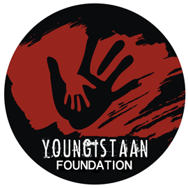 Youngistaan Foundation - Transforming Lives