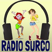 Radio Surco Online