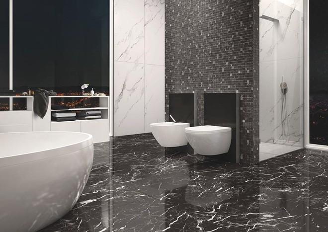 Thiết bị phòng tắm: 4 thứ nên đầu tư và 3 thứ nên bỏ qua để tiết kiệm chi phí - Ảnh 6.