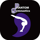 Phantom Gymnastics