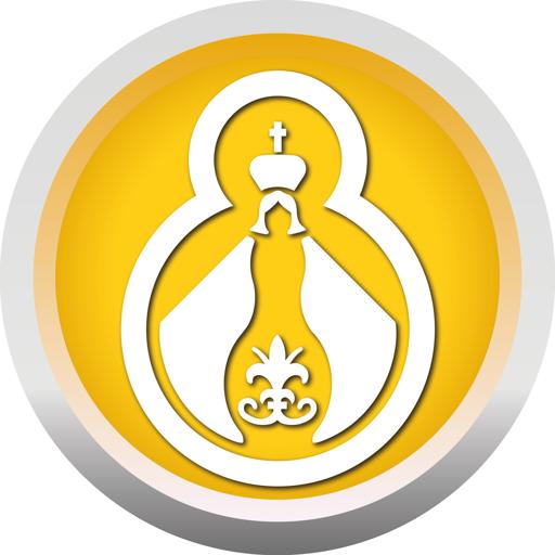 Suyapa Medios avatar image