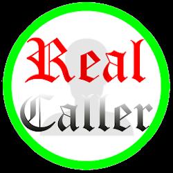 Real Caller : CALLER ID & REVERSE LOOKUP