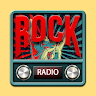 com.maxxt.rockradio