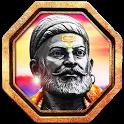 Shivaji Maharaj Photo Frames icon