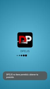 DPELIS - náhled