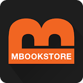 mBookStore TV