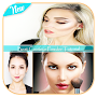 Best Contour Powder Tutorial APK icon