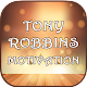 Download Tony Robbins Breakthrough App For PC Windows and Mac