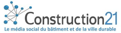 construction 21 - logo