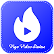 Download Free HD Video Downloader 2020 For PC Windows and Mac