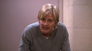 Ellen in Focus thumbnail