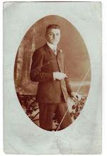 Photo: Nagy Géza 1892-1913