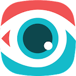 Eye Exercises - Eye Care Plus v2.2.21