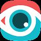Eye Exercises - Eye Care Plus v2.2.21